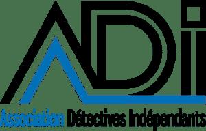 Association des Détectives Indépendants
